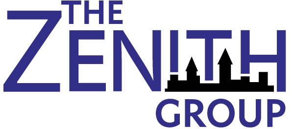 The Zenith Group